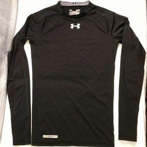 Under Armour Compression Heat Gear Shirt